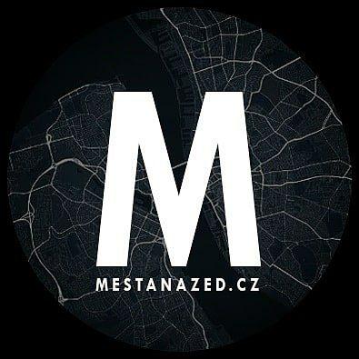 Mestanazed.cz